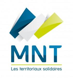 Logo MNT couleur TS