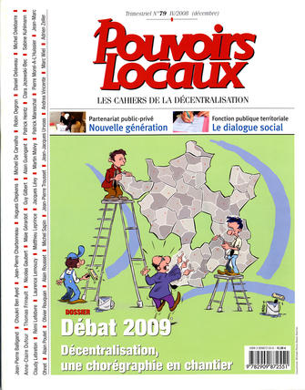 Debat-2009-Decentralisation-une-choregraphie-en-chantier_large