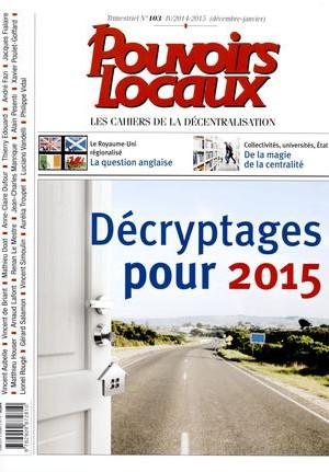 Decryptages-pour-2015_large