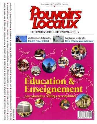 Education-et-Enseignement-Pouvoirs-locaux-n.82_large