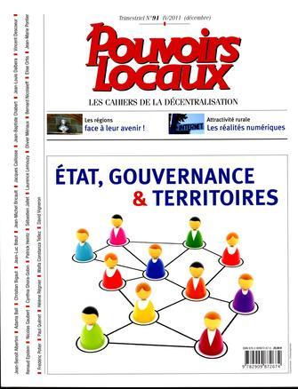 Etat-Gouvernance-et-Territoires-Pouvoirs-locaux-n.91-IV-2011-decembre_large