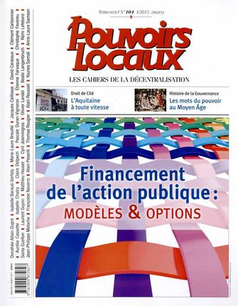 Financement-de-l-action-publique-modeles-options_large