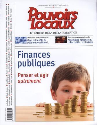 Finances-publiques_large