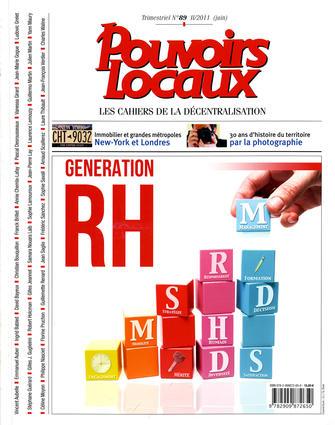 Generation-RH-Pouvoirs-locaux-n.89-II-2011-juin_large
