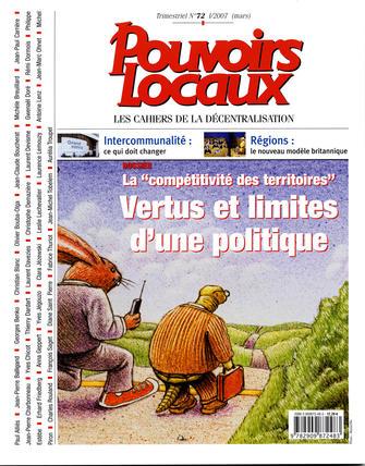 La-competitivite-des-territoires_large