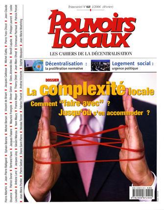 La-complexite-locale_large