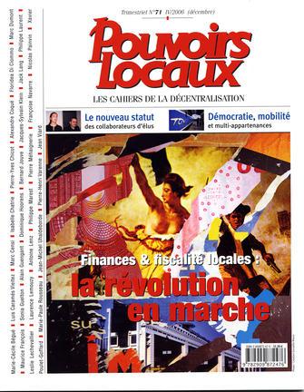 La-revolution-en-marche_large