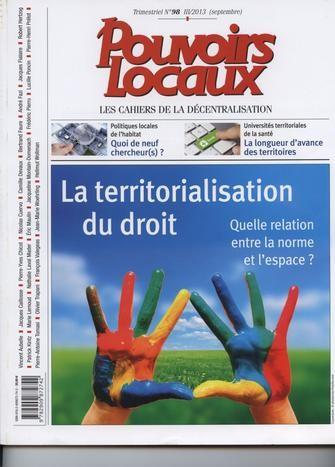 La-territorialisation-du-droit_large