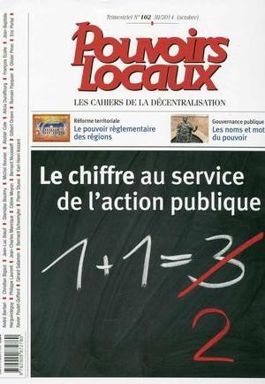 Le-chiffre-au-service-de-l-action-publique_large