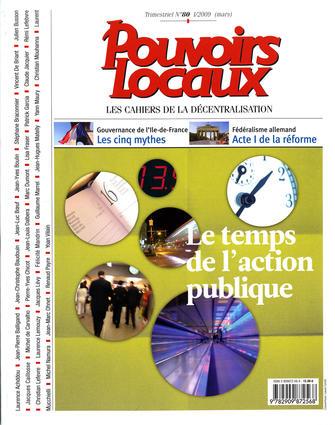 Le-temps-de-l-action-publique-Pouvoirs-locaux-n-80_large