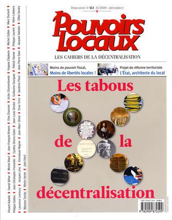 Les-tabous-de-la-decentralisation-Pouvoirs-locaux-n-83_large