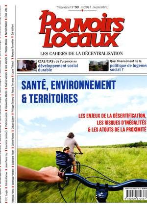 Sante-environnement-et-decentralisation_large
