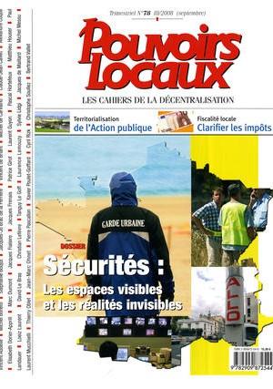 Securites-Les-espaces-visibles-et-les-realites-invisibles-Pouvoirs-locaux-n.78_large