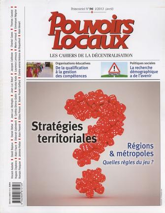 Strategies-territoriales_large