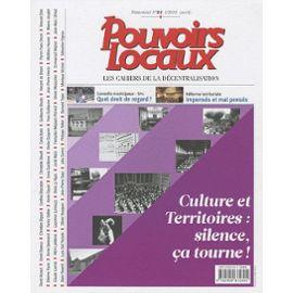 pouvoirs-locaux-n-84-avril-2010-culture-et-territoires-silence-ca-tourne-revue-884690493_ML