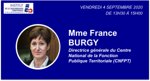 AFFICHE F BURGY