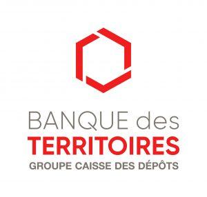 BANQUE_TERRITOIRES_LOGO_ENDOS_VERTICAL_POS_RVB (1)