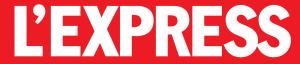 Logo_L'Express