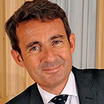 Jean-Christophe FROMANTIN : Député des Hauts-de-Seine, Maire de Neuilly-sur-Seine