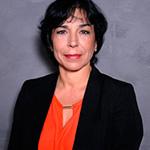 Christine PIRES-BEAUNE