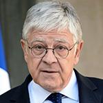 Pierre-René LEMAS : Président Directeur Général de la Caisse des Dépôts et Consignation