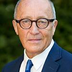 Jean-Louis CHAUZY : Président du Conseil Economique et social de Midi-Pyrénées