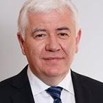 Didier MANIER