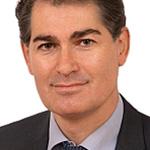 François BONHOMME