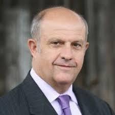 Gilles SAVARY