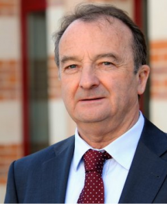 Michel Piron