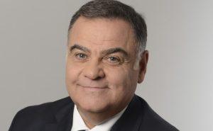 Pierre-Paul LEONELLI